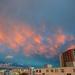 vsetky farby neba 2