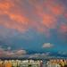 vsetky farby neba 1