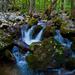 Zádielsky potok