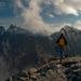 Hore na Kolovej hore