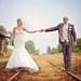svadba N+T