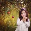 jablckova