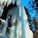 Vodopad 11 02 2012