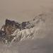 Tajomny Alpsky vrsok