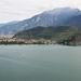 Sever Lago di Garda