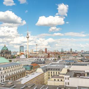 Berlin.Pano
