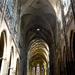 Katedrala sv.Vita / Praha