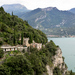 Bike trip Lago di Garda
