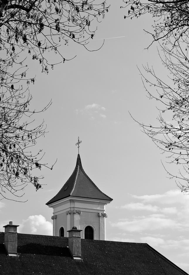 kostolikova