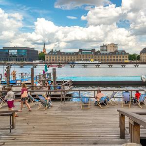 Berlin.BadeSchiff