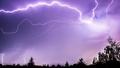 Thunder Storm 2