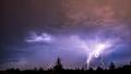 Thunder Storm 3