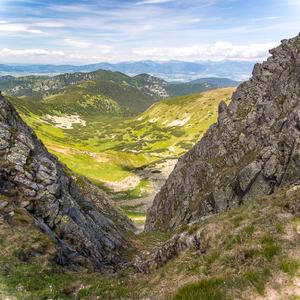 Tatranske pohlady