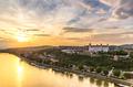 Bratislavska