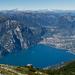 Lago di Garda / northern part