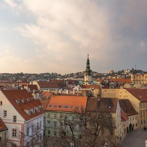Bratislavska.2
