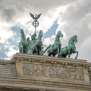 Brandenburger.Tor