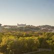 Bratislava.minipano