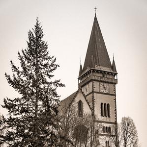 Bardejov.Bazilika.sv.Egidia