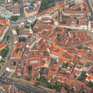 Bratislava.Stare.Mesto