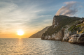 Cinque Terre / Tyrhenske more