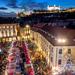 Bratislavske trhy
