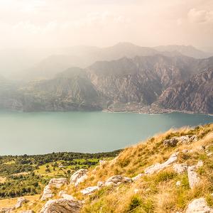 Lago.di.Garda
