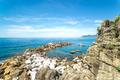 Liguria / Tyrhenske More