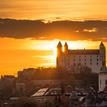 Bratislavska.zapadovka