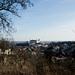 krajinka bratislavska