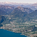Torbole / Riva del Garda
