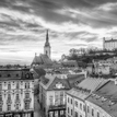 Bratislava.BW