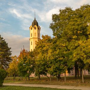 Ivanka Pri Dunaji - Kastiel