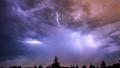 Thunder Storm 4