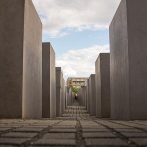 Berlin.Jewish.Memorial