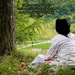 Pokoj v duši