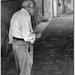 Old Maltese man