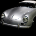 Historic Porsche