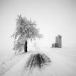 Zimný príbeh