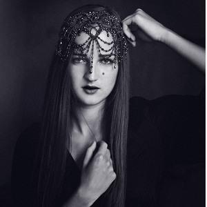 """""""Portrét Doriana Graya"""""""
