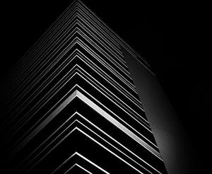 abstrakcia architektúry 37