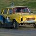 autocross po slovensky