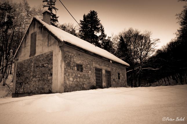 Zimná 2