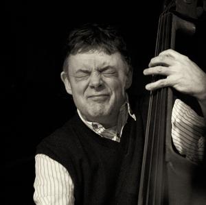 Môj život patrí jazzu