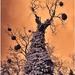 IR strom