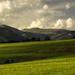 Nízke Tatry - môj rodný kraj