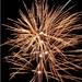 Fireworks 2012 Nitra