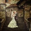 Láska na hrade II