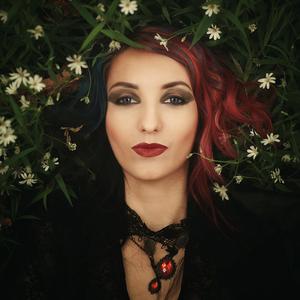 Vampire - edit