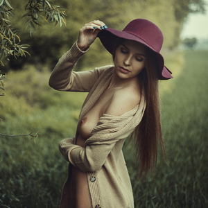 Veronika II